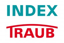 INDEX und TRAUB